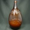麒麟麦酒の空き瓶 g16