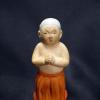 聖徳太子立像(南無仏二歳像) s-233