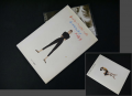 書籍 オードリーヘップバーンのおしゃれレッスン 大橋歩 ネスコ/文芸春秋 ポストカード付 s-712